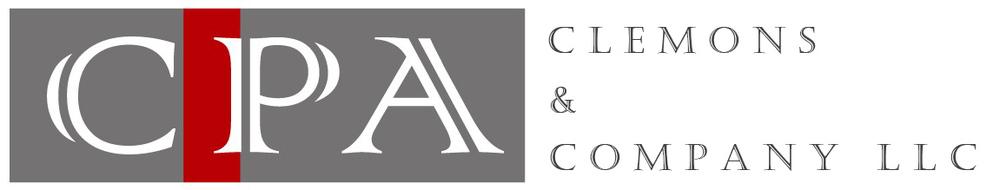 Clemons & Company LLC